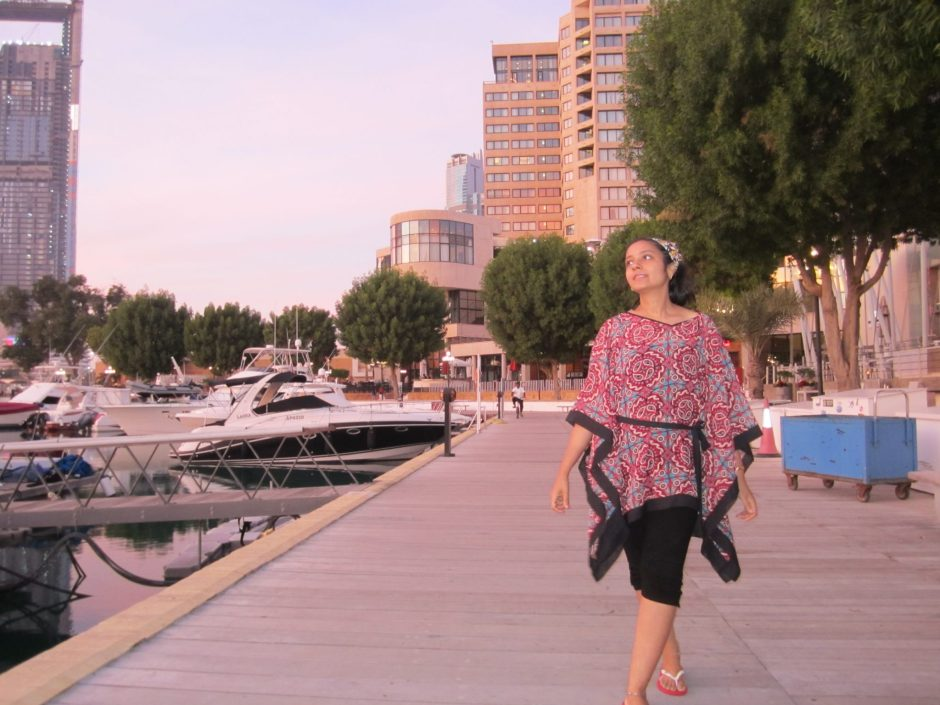 Best things to do in Abu Dhabi City Tour   Guide to Abu Dhabi