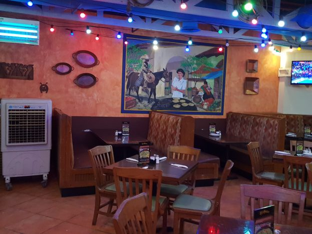 best restaurants in jbr the walk dubai cuisine type mexican casual dining