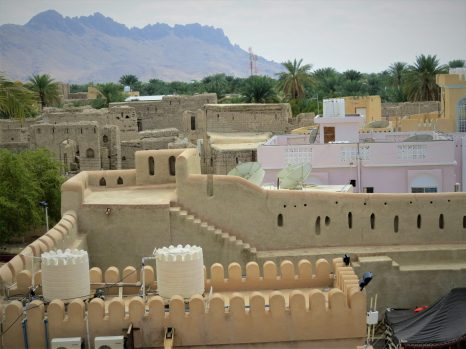 OMAN PHOTO GALLERY | PHOTOS OF OMAN