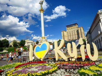 Wonderful Day Trips from Kiev– Explore Ukraine