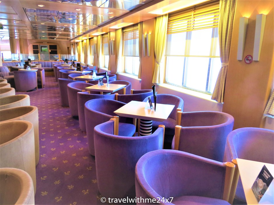 What To Look For When Booking a Cruise - Cruise Ship Tips