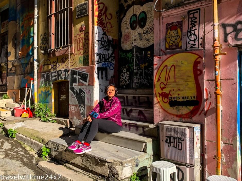 Istanbul Photo tour-12