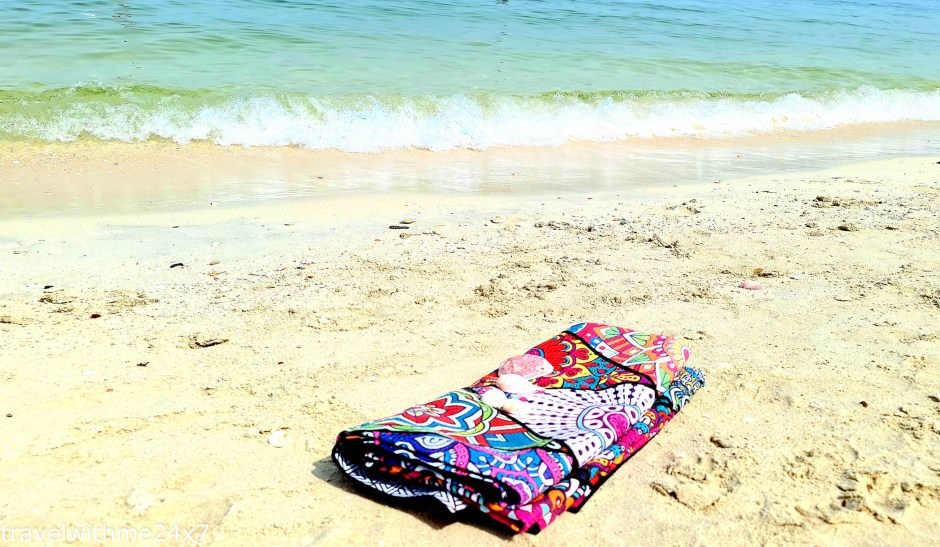Tesalate beach towels-12