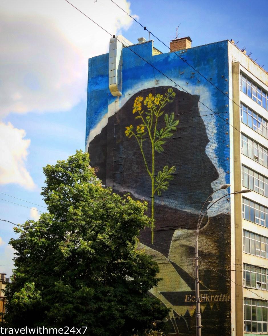 kiev street art 2