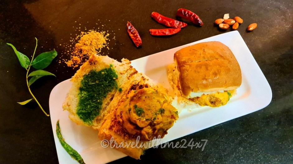 Diwali Sweets & Festival Tour - Virtual Tour Of Indian Festive Food