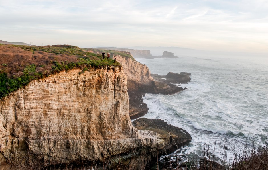 Weekend road trips from San Francisco | Places To Visit Near San Francisco On Weekend Road trip