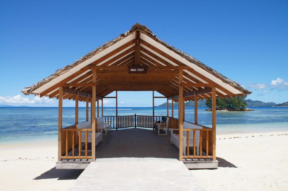Seychelles Itinerary - Holiday In Seychelles