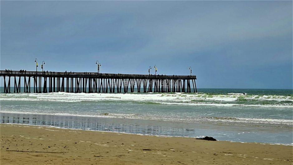 Beautiful & Prettiest beaches In California - Best Beaches In California