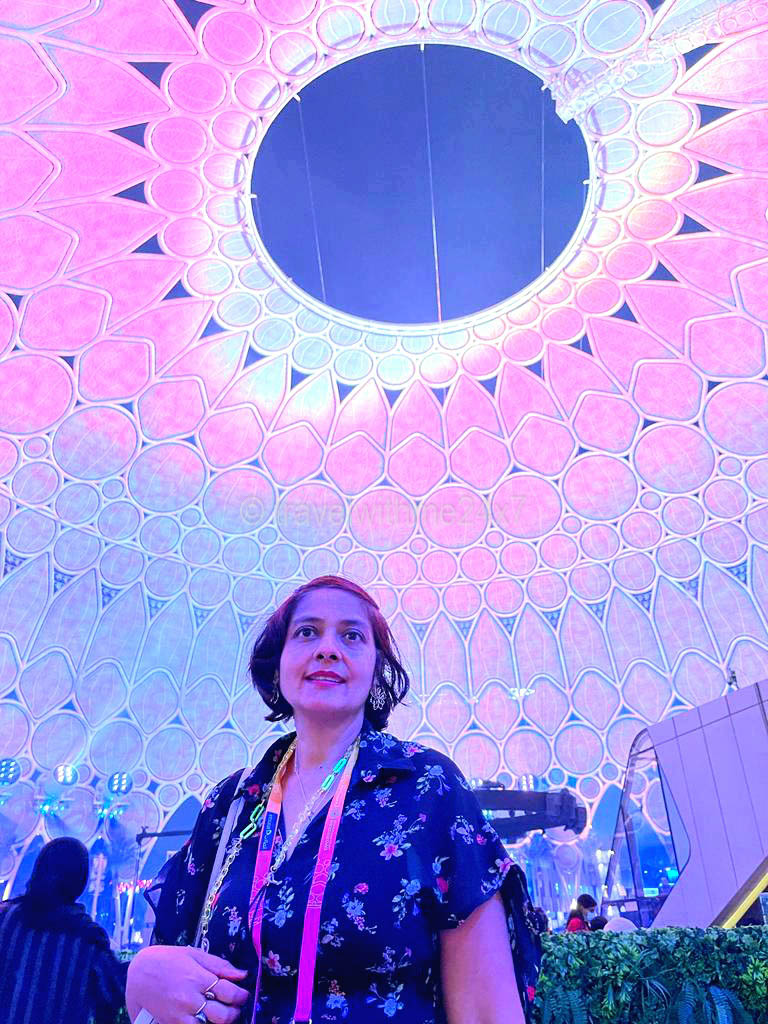 Expo 2020 Dubai – First Timer Guide – Top Things To Do