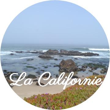 Miniature Californie - Autotour USA