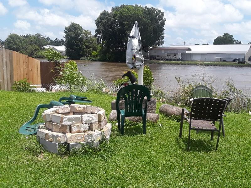 19 Houma 41 - Hospitalité cajun en Louisiane