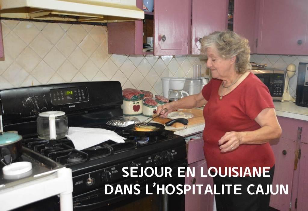 Louisiane Cajun 1024x701 - Idées de voyages