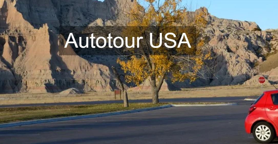 Vignette autour USA - Autotour road trip Colorado & ranch