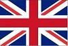petit drapeau anglais - En savoir plus sur Nelly Jacques