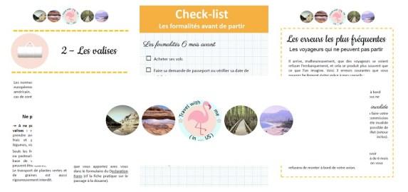 Montage partie 1 OK - L'ebook, organiser son voyage aux USA comme un pro