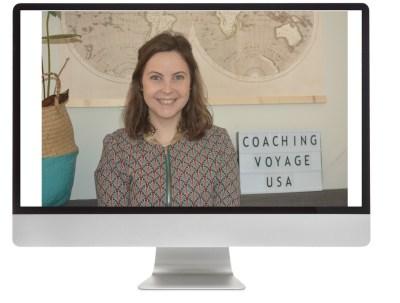 Coaching Voyage 1 400x303 - Coaching voyage USA