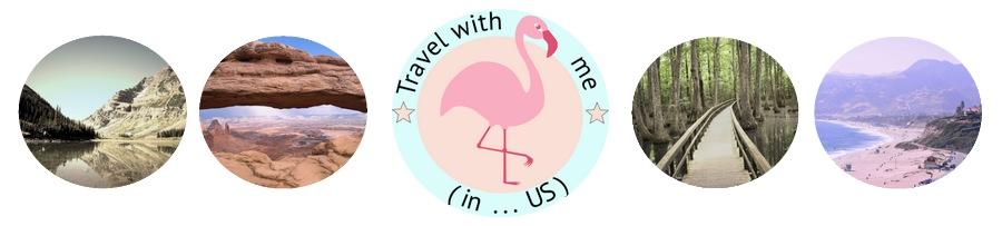 Logo Moyen PNG - En savoir plus sur Nelly Jacques
