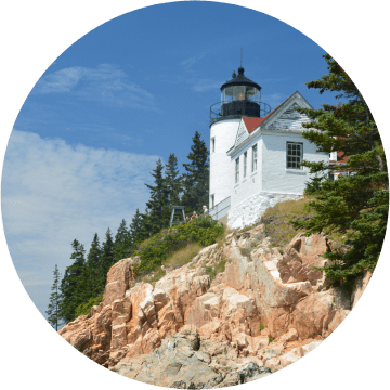 Maine 1 - En savoir plus sur Nelly Jacques