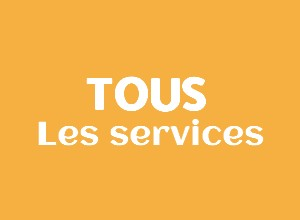 Tous les services - Prices ranch Colorado