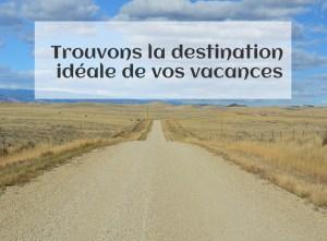 pick my brain 3 - Séance coaching  - Pick my brain de coach voyage USA