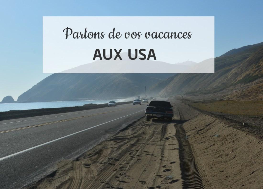 Vacances expatries DEF 1 - Voyager aux Etats-Unis - Mes services