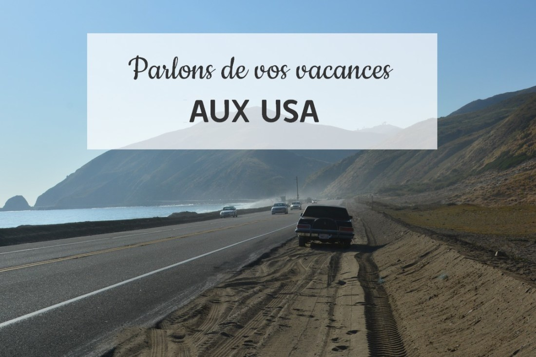 Vacances expatries V3 - Accompagnement voyage USA