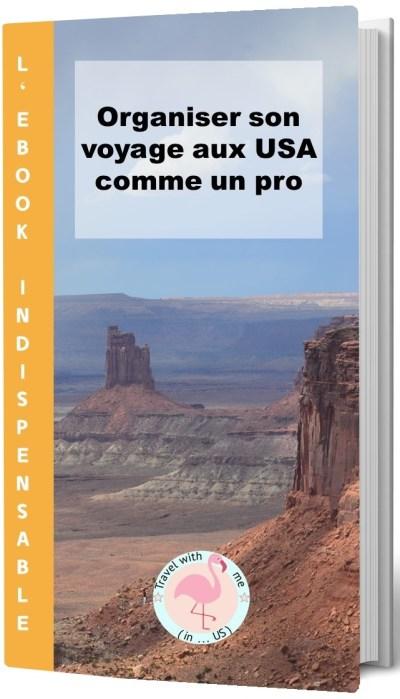 Couv Ebook Organiser son voyage def 400x699 - Boîte à outil voyage Etats-Unis