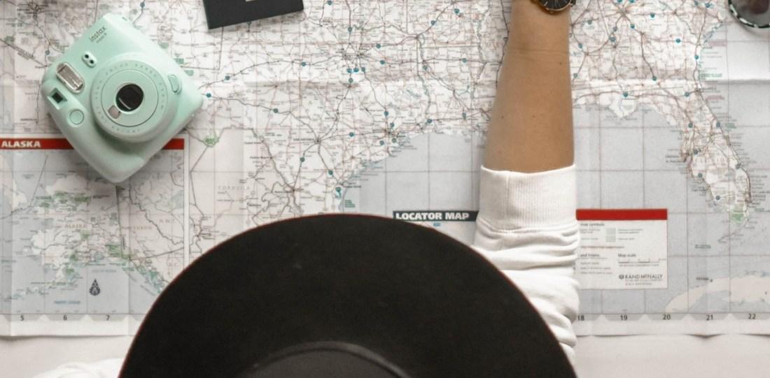 Image voyageur part 2 - Coaching voyageurs français