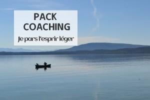 Photo-coaching-Pack-esprit-leger