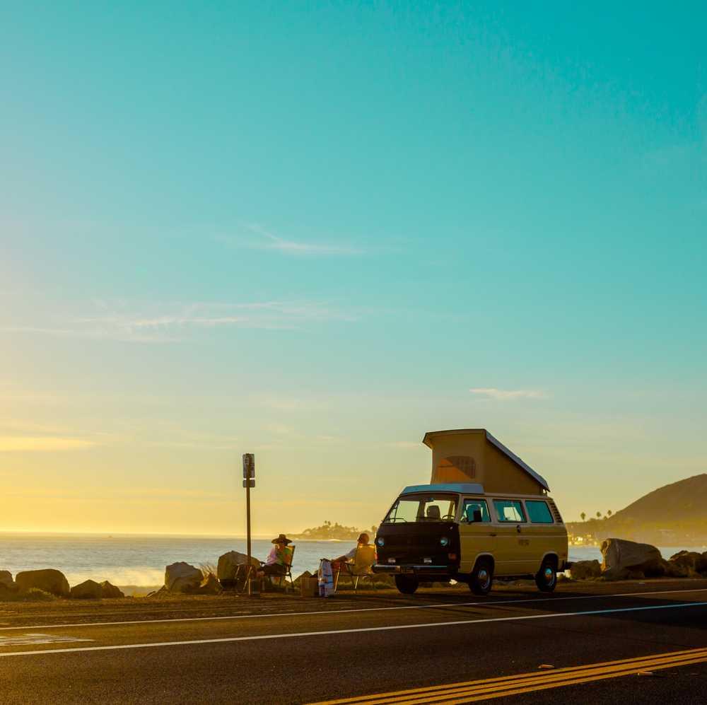 Voyagers francais - A quand la reprise du tourisme aux USA ?