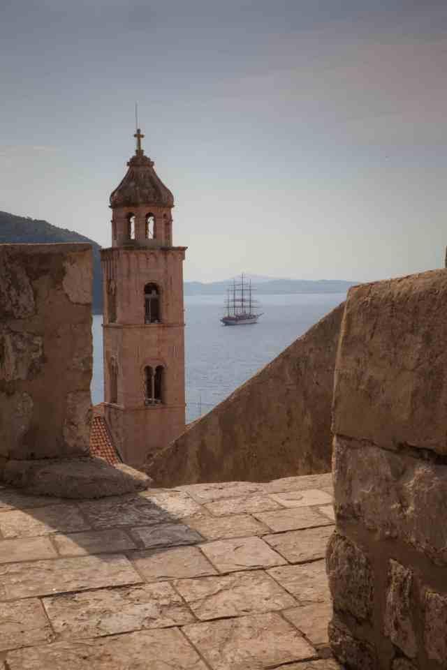 TravelwithMeraki-Dubrovnik-Croatia
