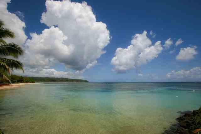 TravelwithMeraki-paradise-lelagoto- Savaii-Samoa-South-Pacifi