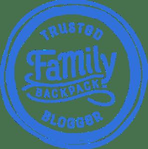 TheFamilyBackpack-TrustedBlogger_Badge Travel With Meraki