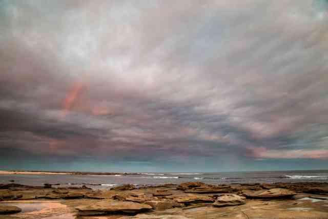 Travel With Meraki - Toowoon Bay Beach - Central Coast - NSW - Australia