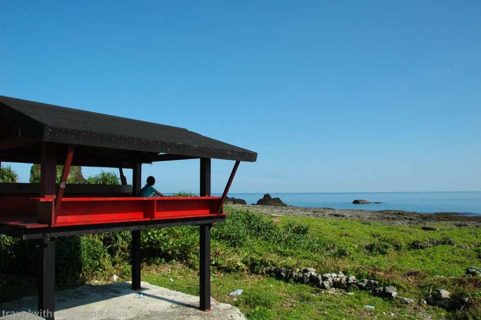 台灣 蘭嶼 攝影 照片 旅遊 遊記 taiwan koto island photo photography