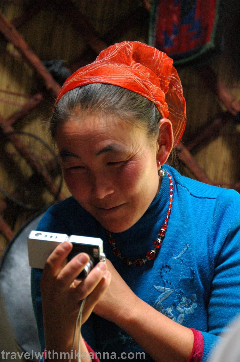 中國 新疆 北疆 旅遊 攝影 照片 遊記 china xinjiang photo photography travel