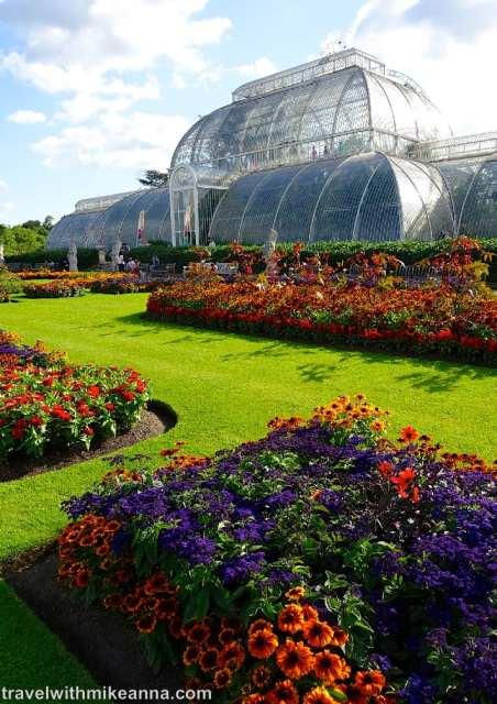2014 08 03 Kew Garden (66)