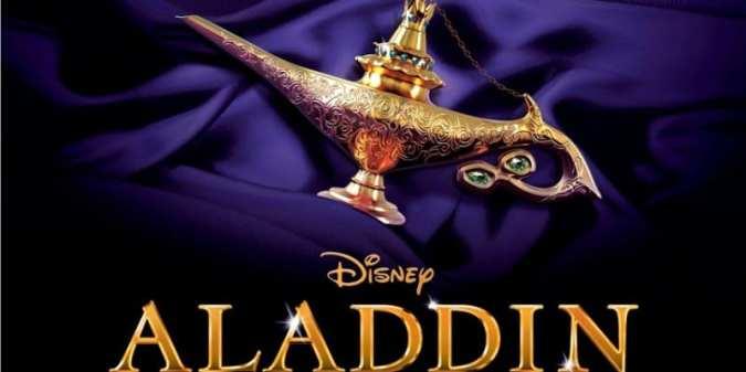 Aladdin-logo-800x400
