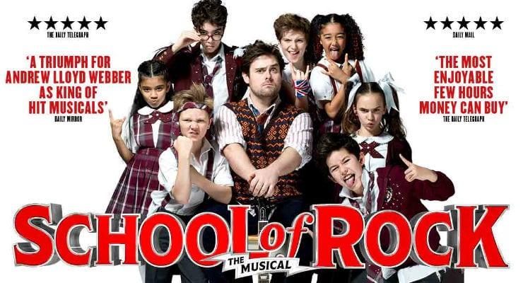 school-of-rock-10945
