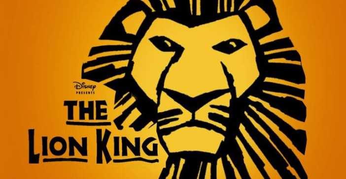 lion-king-2-770x400