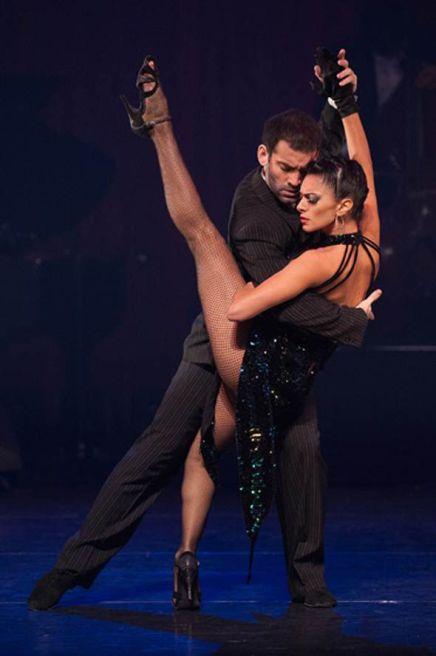 tango2-253873