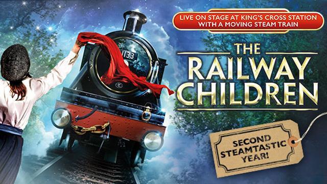 the-railway-children-at-kings-cross-theatre-e89c8f4e64396b87f8d559a2ea180e29