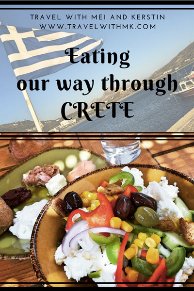 Eating-our-way-through-Crete-Travelwithmk.com