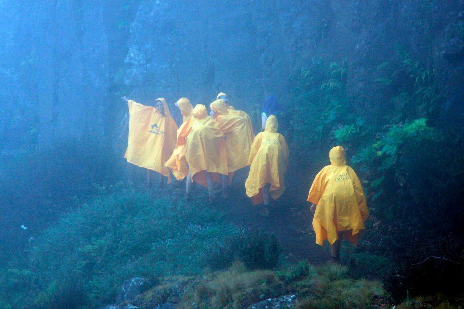 Ruta Quetzal © rutaquetzal.com