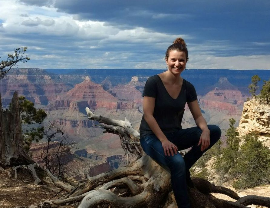 Lesbian Traveler: Leslie from Les Talk, More Travel