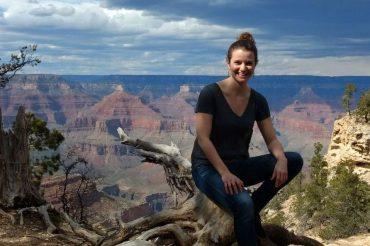 Lesbian Traveler: Leslie from Les Talk, More Travel