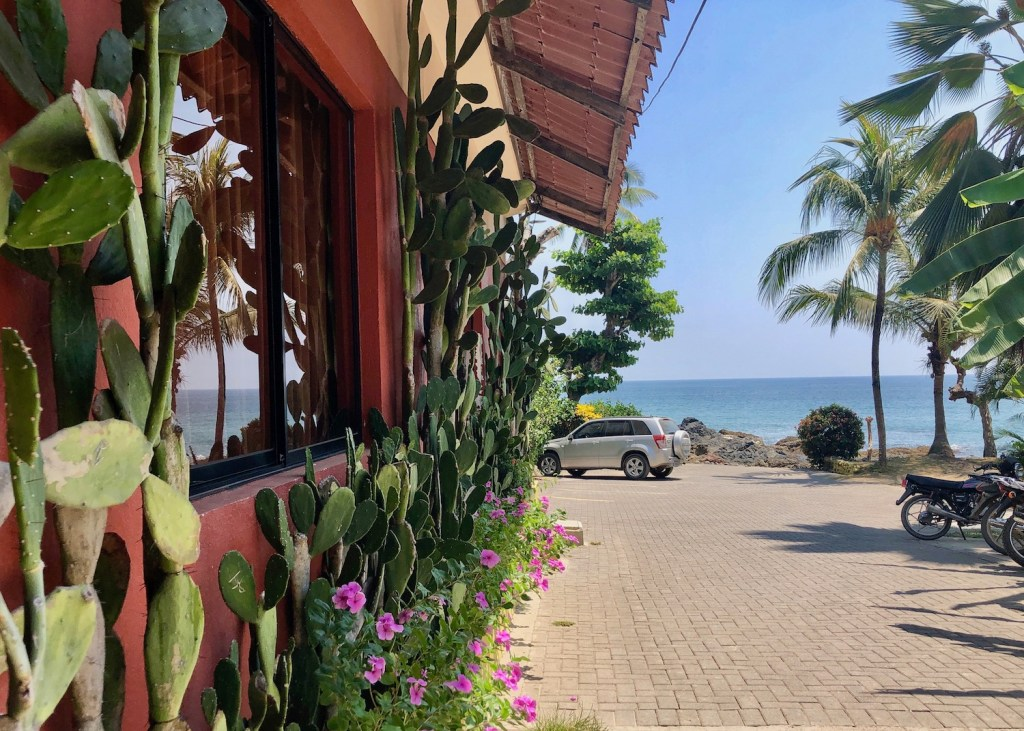 Where to Stay in Costa Rica