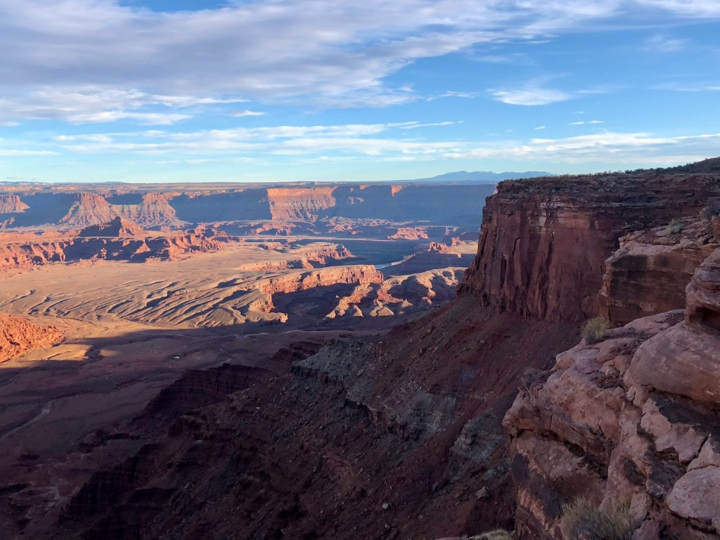 Things to do at Arches National Park