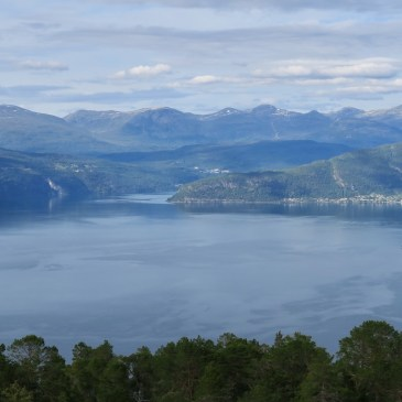 10 Beautiful Reasons to Visit Norway