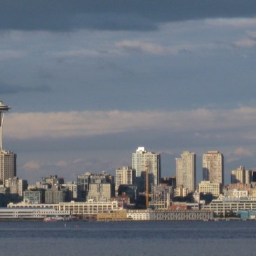 Fun Facts about Washington State: Learn Something New!